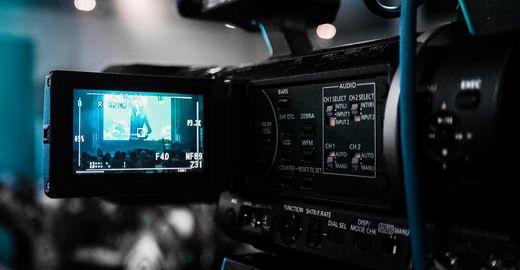 Como os vídeos podem ser uma ferramenta potente no Marketing Digital?