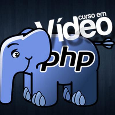 Curso Gratuito de PHP