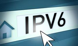 Curso gratuito online de introdução ao IPV6