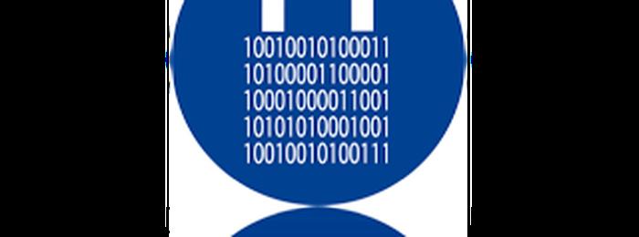 Guia completo para certificação ISO 27002 Foundation - Portal GSTI e747065aba