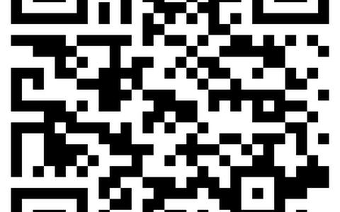 Você sabe quais as vantagens dos códigos de barras para uma empresa?...