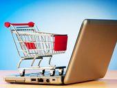 7 erros que levam ao abandono de carrinho no e-commerce