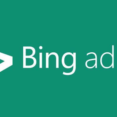Curso Gratuito Introdução ao Bing Ads