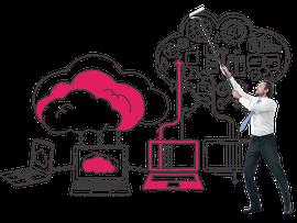 PDTI - Plano Diretor de Tecnologia da Informação (exemplo / modelo)