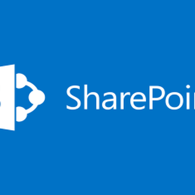Microsoft SharePoint | VisionShare Tecnologia