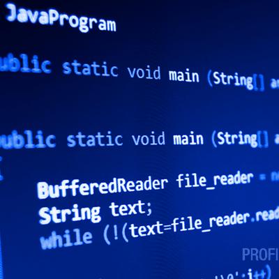 Curso Gratuito Orientação a Objetos com Java: UNICAMP