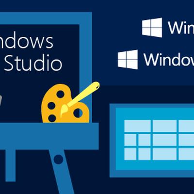 Curso Gratuito Crie seu primeiro aplicativo com Windows App Studio