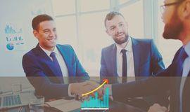 Curso Fast MBA - Empreendedorismo, Negócios e Startups na Prática
