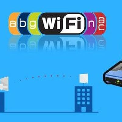 Curso Redes Wireless | Intermediário