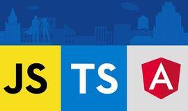 Curso de Desenvolvimento WEB com ES6, TypeScript e Angular 4