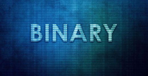 Você sabe a história, entende como funciona o Sistema Binário ?