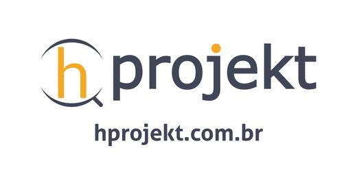 33 Vagas de TI na Hprojekt
