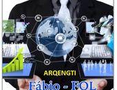 Webcast - Federação
