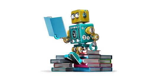 Apostila Sobre Aprendizagem de Máquina