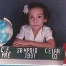 Juliana Cindra