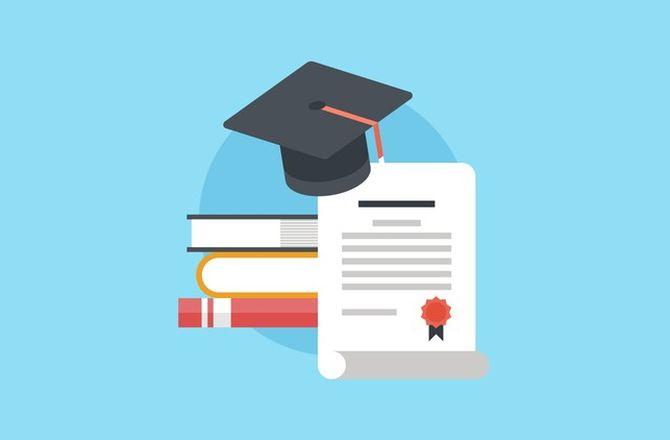 Imagem destacada do curso Curso online para certificação ITIL® Foundation