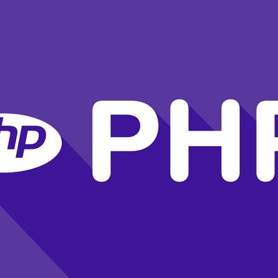 Curso de PHP - Celke