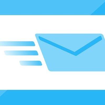 Curso Criando um servidor para envio de Newsletter