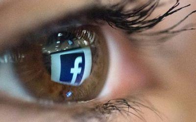 Novo atalho do Facebook: tentativa de deixar a rede mais segura