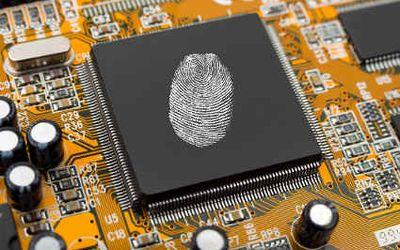 Técnicas de Análise Forense Computacional