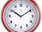 Análise da linha do tempo (Timeline Analysis)