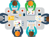 Uma visão prática (e parcial) sobre gestão deprojetos [parte um]