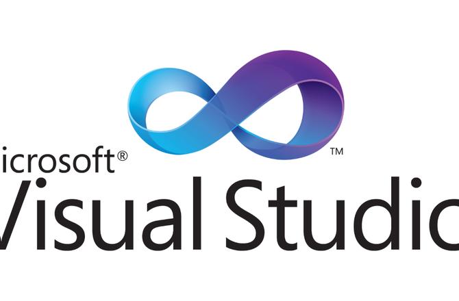 Imagem destacada do curso Curso Gratuito Introdução ao Visual Basic.NET