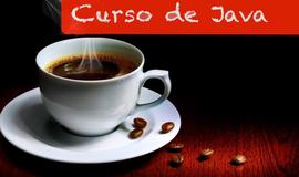 Curso Java gratuito com certificado - Loiane Groner