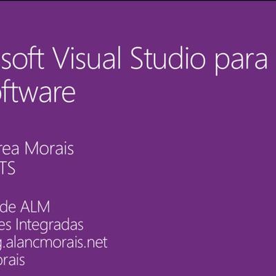 Curso Gratuito de Teste de Software