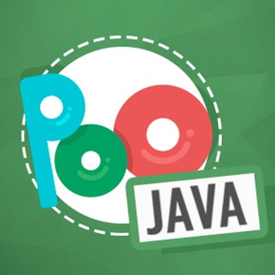 Curso Gratuito de POO Java