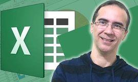 Curso Microsoft Excel 2016 - Rápido e fácil