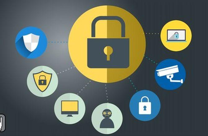 Imagem destacada do curso Curso Segurança da Informação | Guia Básico [NBR ISO/IEC 27.002]