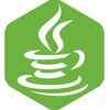 foto de Java Produtivo