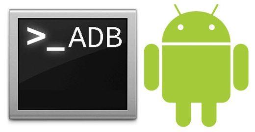 Como Instalar Aplicativos do Android usando o ADB