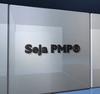 Curso Preparatório Certificação PMP® - Pilar Sanchez