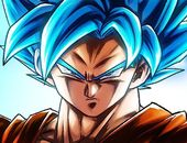 Download Dragon Ball Legends APK (Mod Menu, One Hit, God Mode)