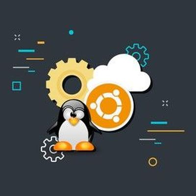 Curso de Linux Ubuntu - Comandos no Terminal
