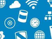Cursos online grátis de virtualização