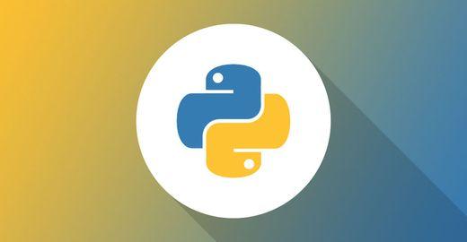 Tutorial Python para download: apostila