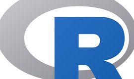 Curso Aprenda a Programar em R