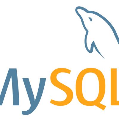 Curso Completo de MySQL