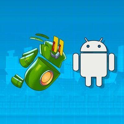 Android Studio - Curso Básico