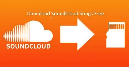 Como baixar músicas do SoundCloud