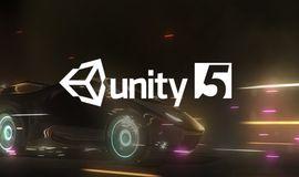 Curso Gratuito Criação de jogos do Windows 10 com o Unity 5
