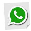 Benefícios do Whatsapp