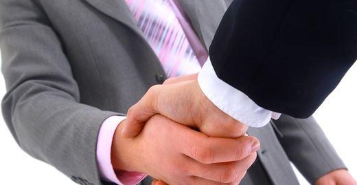 A importância da gestão de fornecedores em pequenas e médias empresas