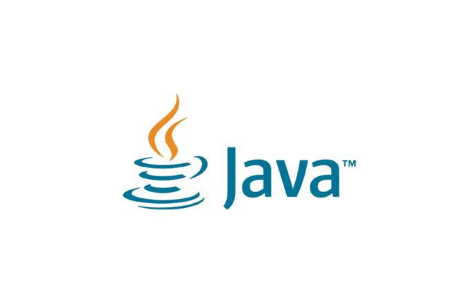 Imagem destacada do curso Curso Java SE 1 | Estude Mais EAD