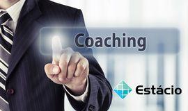 Curso de Coaching | Estácio