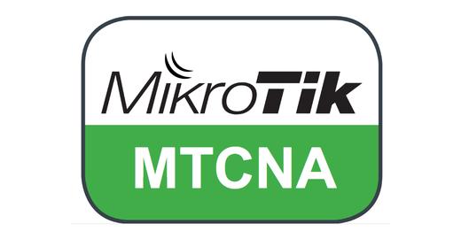 Guia para Certificação MTCNA: Mikrotik Certified Network Associate