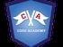 Cursos Gratuitos de Programação na Codecademy
